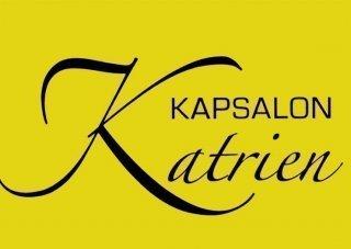 Kapsalon Katrien