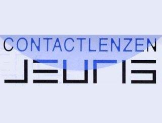 Contactlenzen Jeuris