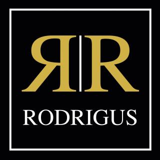 Rodrigus