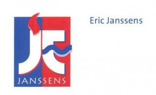 Janssens Edc
