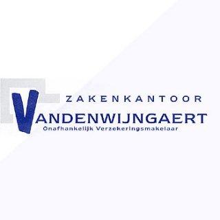 Zakenkantoor Vandenwijngaert