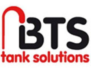 B.T.S.-Tank Solutions