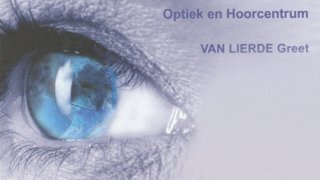 optiek en hoorcentrum