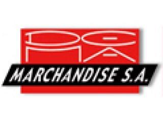 Marchandise SA
