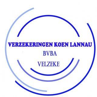 Verzekeringen Koen Lannau bvba
