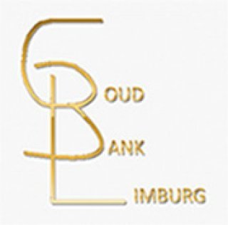 Logo Goud Bank Limburg