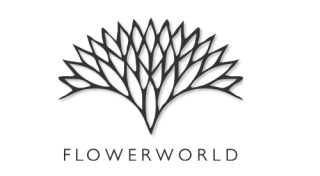 Flowerworld Ivo  Koopmans