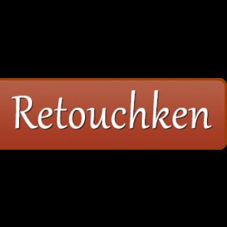 Retouchken