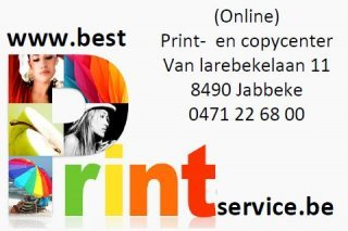 Best Print Service
