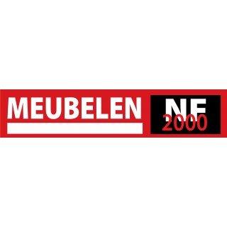 Meubelen NF2000