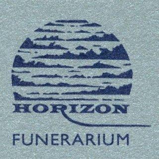 Logo Rouwcentrum Tieberghien uit Eeklo