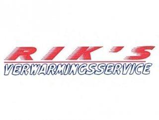 Rik's Verwarmingsservice