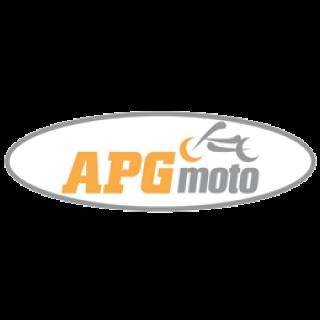 APG Moto Belgium