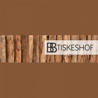 B&B Tiskeshof