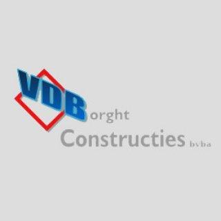 Constructies Van der Borght