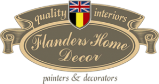 Flanders home Decor