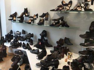 Janssens Schoenen