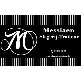 Slagerij - Traiteur Messiaen bvba