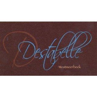 Bakkerij Destabelle