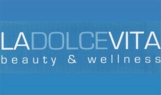 Beauty & Wellness La dolce Vita