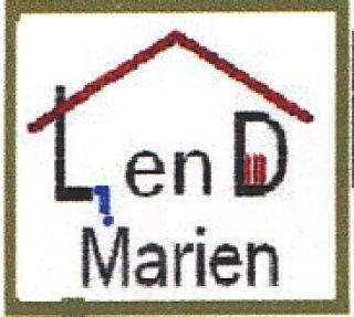 L. en D. Marien bvba