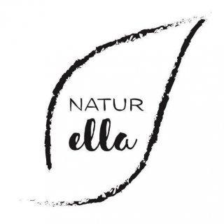 Natur'Ella