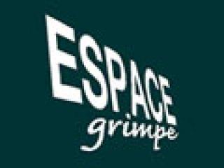 Espace Grimpe SA