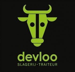 Devloo Slagerij - Traiteur