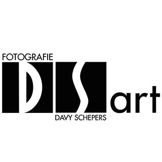 DS Art Fotografie