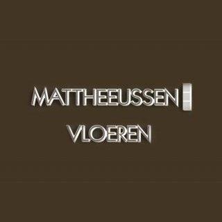 Mattheeussen Vloeren