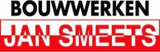 Bouwwerken Jan Smeets