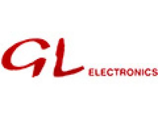 G.L. Electronique