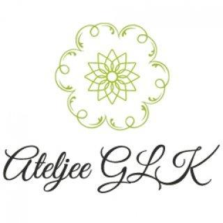 Ateljee GLK