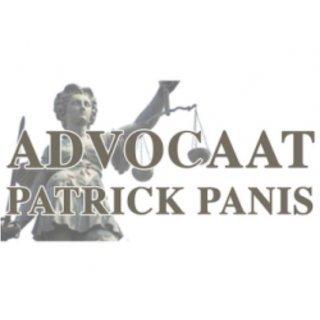 Advocatenkantoor Patrick Panis