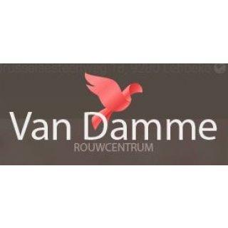 Rouwcentrum Van Damme en Zoon
