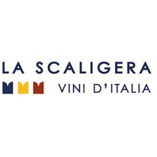 La Scaligera