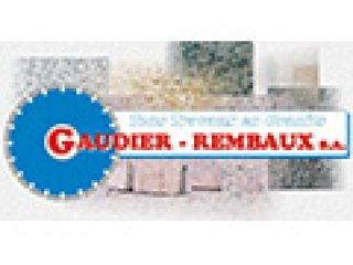 Gaudier-Rembaux SA