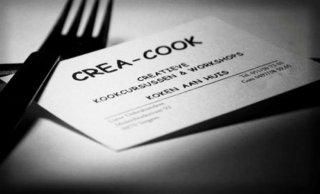 CREA-COOK