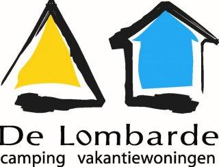 De Lombarde