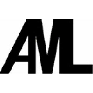 Ateliers Marcel Lambert AML SA