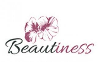 Beautiness
