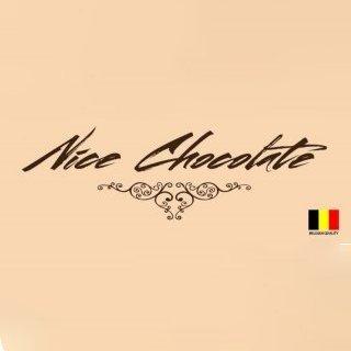 Nice Chocolate