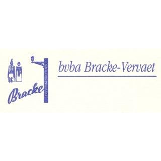 Patisserie Bracke