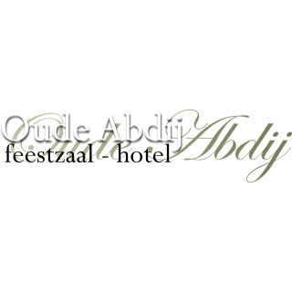 Oude Abdij Lo