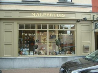 Malpertius