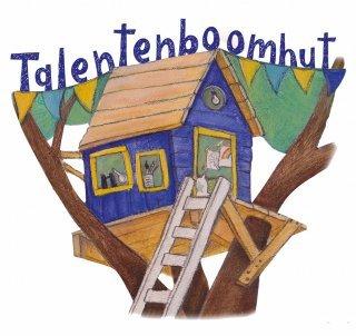 Talentenboomhut Kinder- en Gezinscoaching
