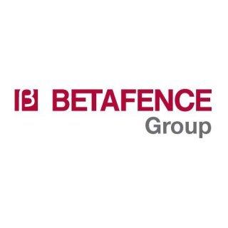 Betafence - Shop