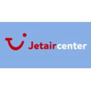 Jetaircenter