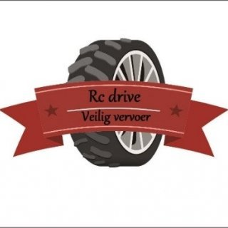 RC Drive