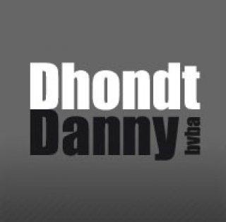 DHondt Danny